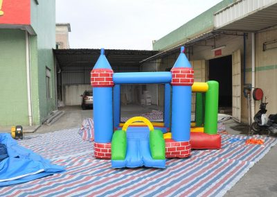 inflable-08