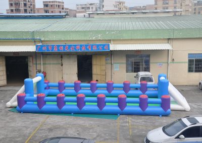 inflable-09