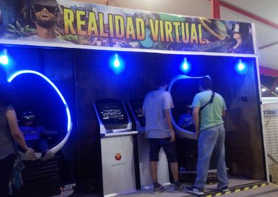 virtual-02