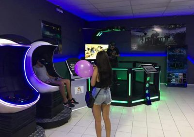 virtual-04